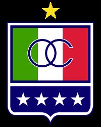 Corporación Deportiva Once Caldas