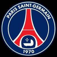 Paris Saint-Germain Football Club