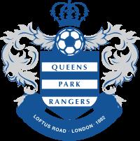 Queens Park Rangers Football Club 1882