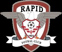 FC Rapid București