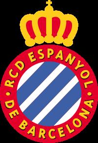Reial Club Deportiv Espanyol de Barcelona B