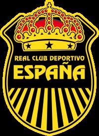Real Club Deportivo España