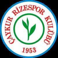 Çaykur Rizespor Külübü