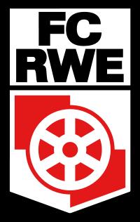 Fussball Club Rot-Weiß Erfurt