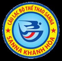 Sanna Khánh Hòa BVN Football Club