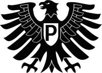 SC Preußen 06 e.V. Münster I