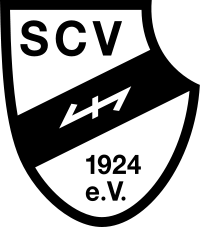 SC Verl 1924 e.V. I