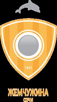 FK Zhemchuzhina