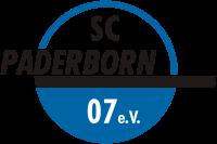 SC Paderborn 1907 e.V.