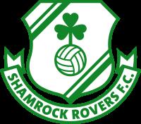 Shamrock Rovers Football Club