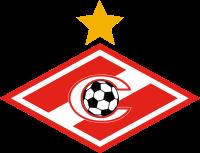 Spartak Moskva 2