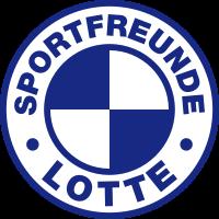 VfL Sportfreunde Lotte 1929 e.V. I