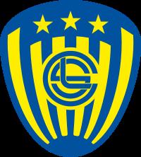 Club Sportivo Luqueño