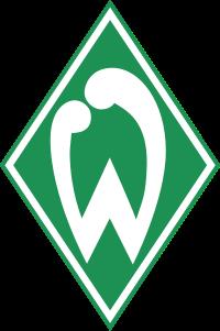 SV Werder Bremen 1899 e. V. III