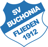 SV Buchonia Flieden 1912 e.V. I