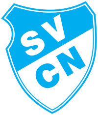 SV Curslack-Neuengamme 1919 e.V. I
