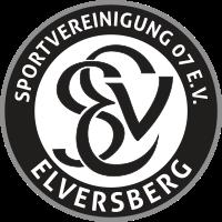 SV 1907 Elversberg e.V. II