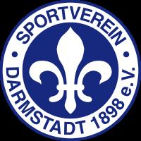 SV Darmstadt 1898 e.V. I