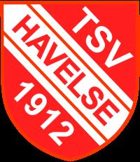TSV Havelse 1912 e.V.