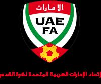VA Emirate