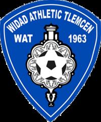 Widad Athlétique de Tlemcen