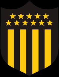 Club Atlético Peñarol Montevideo