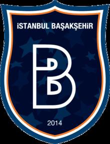 İstanbul BBSK
