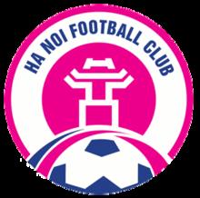 Hà Nội Football Club