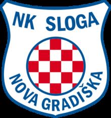 NK Sloga Nova Gradiška