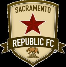 Sacramento Republic Football Club