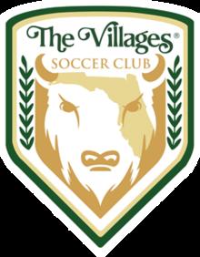 The Villages SC