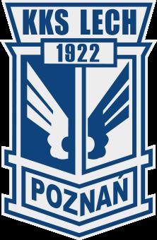 Wielkopolski Klub Pilkarski Lech Poznań