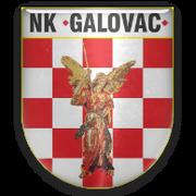 NK Galovac