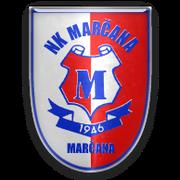 NK Marčana