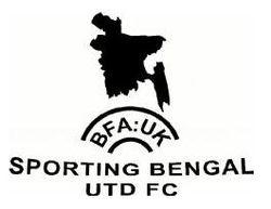 Sporting Bengal United FC