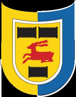 Cambuur Leeuwarden BVO