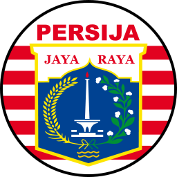 Persatuan Sepakbola Indonesia Jakarta