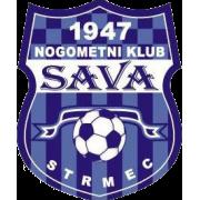 NK Sava Strmec