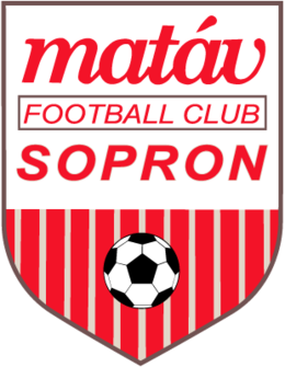 Football Club Sopron