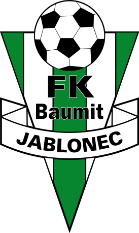 Fotbalovy klub Jablonec 97