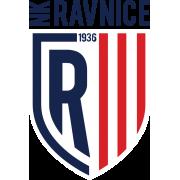 NK Ravnice Zagreb
