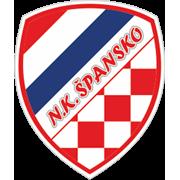 NK Špansko
