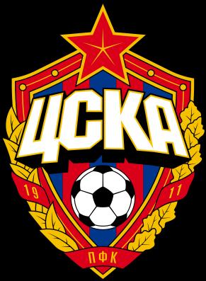 Centralniy Sportivniy Klub Armiy Moskva