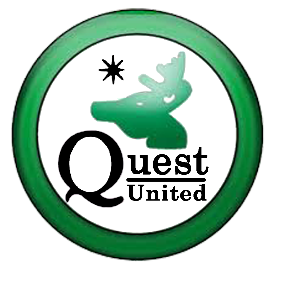 Quest United
