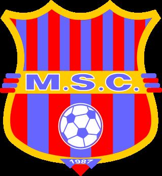 Monagas Sport Club