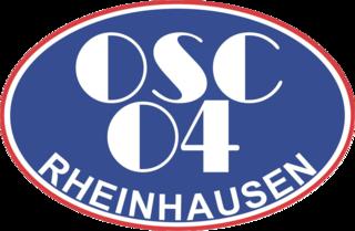 OSC 1904 Rheinhausen e.V.