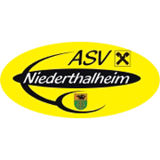 ASV Raika Niederthalheim