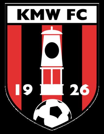 Kimberley Miners Welfare FC