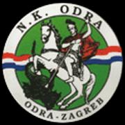NK Odra