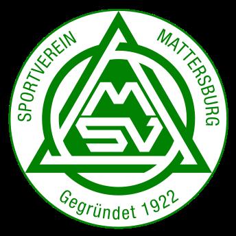 Mattersburger Sportvereinigung